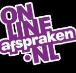 logo-online-afspraken